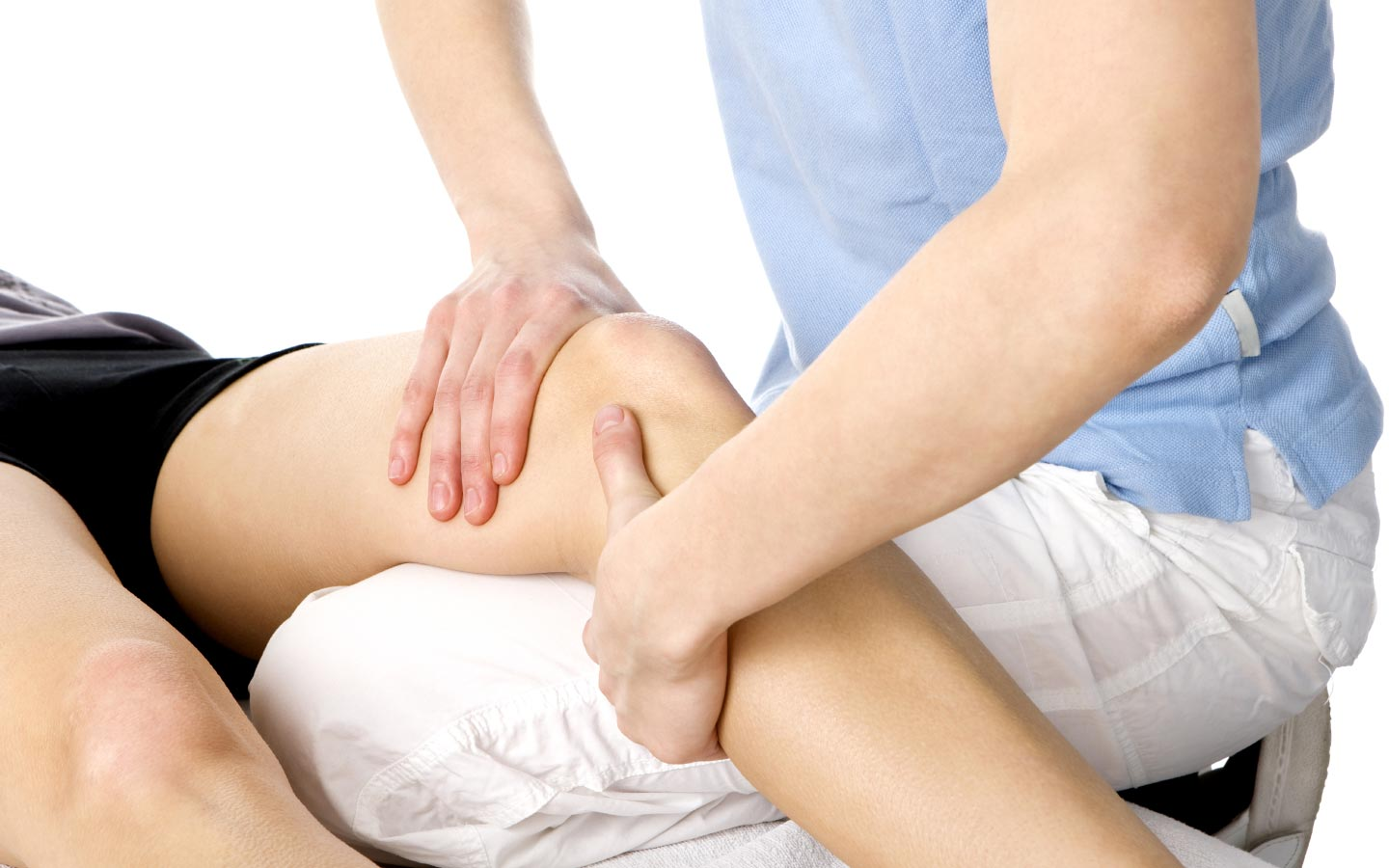 Massage Therapy get help with assignments